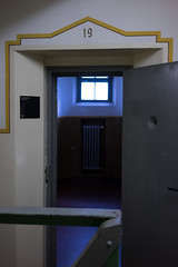 Duisburg Museum