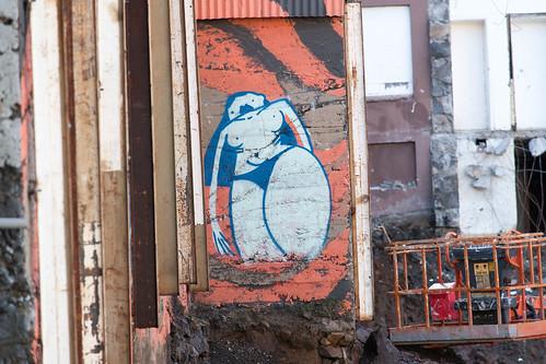 Iceland 2015 - Reykjavik - Street Art - 20150321 - DSC06890.jpg