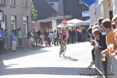 1000 euro race (457)
