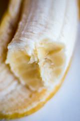 Have your Banana and eat it (Habitualmurph) Tags: ireland macro banana kildare canon70d