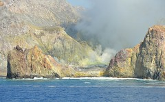 NZA-04 - 2015-02-25 - DSC_7308 (bix02138) Tags: newzealand landscapes northisland volcanoes whiteisland 2015 southpacificocean february25 aotearoanewzealand day4newzealandaustralia2015