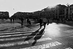 Monterzino_Giovann_11