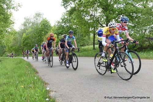 Nieuwrode junioren (263)