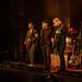 3JS Bronnen unplugged Hoorn