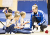 2015AGFArtistic-0400 (Alberta Gymnastics) Tags: college artistic womens gymnastics alberta mens federation provincials 2015 letbridge