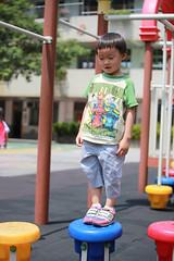 IMG_2014.jpg (小賴賴的相簿) Tags: 小孩 景美 兒童 文山 景美國小 anlong77 anlong89 小賴賴 景美婦幼 小賴賴的相簿