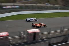 Past the Pits (William Biesiadecki) Tags: speed racing toyota sharing spa fia gazoo lmp1 spafrancorchamps gdrive wec flickrfriday lmp2 6hoursofspa