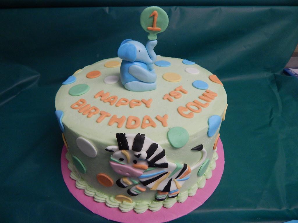 Dog Birthday Cakes Long Island Ny