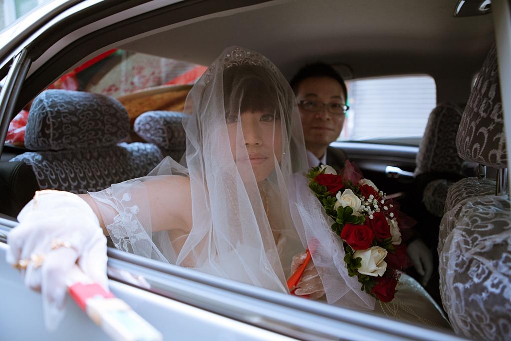 國賓素惠婚禮_0281