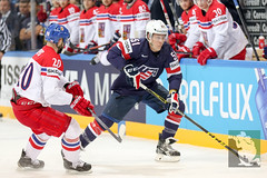"IIHF WC15 BM Czech Republic vs. USA 17.05.2015 008.jpg • <a style=""font-size:0.8em;"" href=""http://www.flickr.com/photos/64442770@N03/17642932739/"" target=""_blank"">View on Flickr</a>"