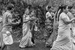 Tamil-SW-006 (gbauer211) Tags: srilanka prozession rituale hinduismus schmerzen tamilen