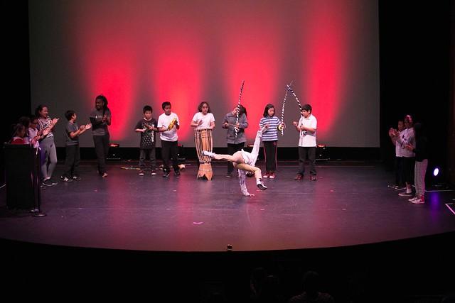 Brava theater perfming arts-160