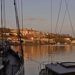 UK - Bristol - Harbourside - Cliftonwood thumbnail