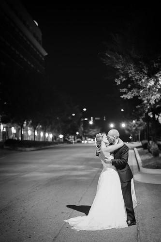 lp_wedding_1334