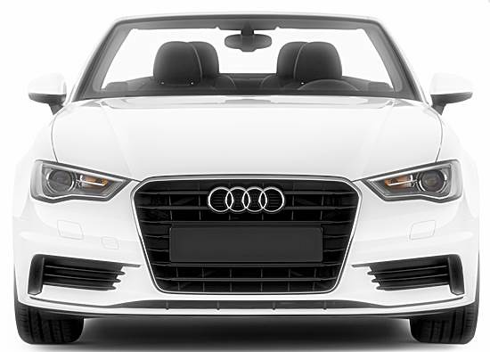 2016audia3price 2016audia3redesign 2016audia3releasedate 2016audia3etron 2016audia3 2016audia3changes 2016audia3convertible 2016audia3quattro 2016audia3review 2016audia3sedan 2016audia3sedanreleasedate 2016audia3sportback 2016audia3tdiquattro 2016audia3tdisportbackprice 2016audia3hatchbackusa 2016audia3interior 2016audia3orderguide 2016audia3tdisportbackreleasedate audia3ab2016
