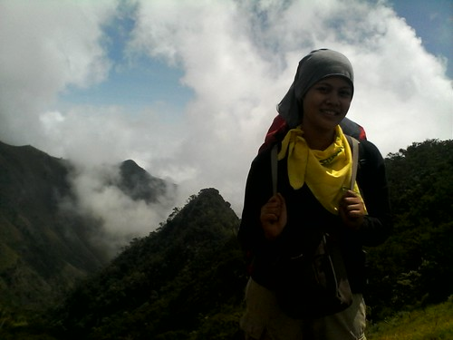 "Pengembaraan Sakuntala ank 26 Merbabu & Merapi 2014 • <a style=""font-size:0.8em;"" href=""http://www.flickr.com/photos/24767572@N00/26557011354/"" target=""_blank"">View on Flickr</a>"