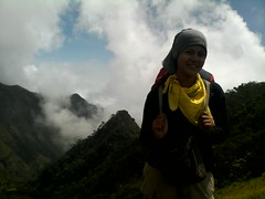 "Pengembaraan Sakuntala ank 26 Merbabu & Merapi 2014 • <a style=""font-size:0.8em;"" href=""http://www.flickr.com/photos/24767572@N00/26557011354/"" target=""_blank"">View on Flickr</a>"