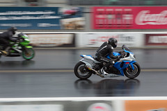 RRR16-DS-7596 (Santa Pod Raceway) Tags: show santa street bike sport rock race drag back pod chopper shine ride fast racing motorbike motorcycle heroes fest raceway moton