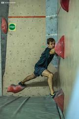 DSC08391 (KONSTKAMER) Tags: mountain sport festival rock high climbing bouldering motivation sportmen sportphotography activelife