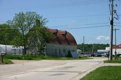 IMG_0016 (sabbath927) Tags: old building broken scary empty haunted creepy used abandon haloween tired worn fallingapart unused lonley souless