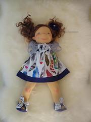 IMG_0067blue-eyes-custom-doll_2016 (DOWN UNDER WALDORFS) Tags: boneca puppen bambola handmadedoll waldorfdoll popje lalki naturaltoys waldorfinspireddoll naturalartdoll downunderwaldorfs