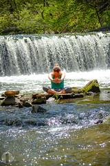 copyright_ConduitYogaMedia (36 of 67) (owenjames31) Tags: yoga waterfall trish theconduit hockanum ojdphotography theconduityoga trishfrost