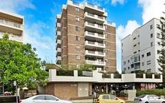 518/13-15 Gerrale Street, Cronulla NSW