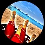 Sea View Bubbles ... thumbnail