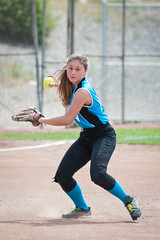 160514_Game_043-30game (PGSL Senior Div - Storm) Tags: california storm nikon softball livermore softballfield robertsonpark 2016 nikond80 pgsl nikon70200mmf28 pleasantongirlssoftballleague
