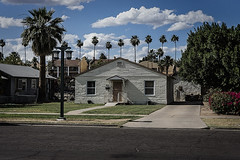 chandler 08005 (m.r. nelson) Tags: people usa southwest america portraits chandler wildwest urbanlandscape rizona artphotography thewest mrnelson marknelson newtopographic markinaz coloristpotography