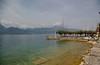 Lake Garda (horschte68) Tags: lake garda pentax gardasee k100d