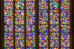 11.263 pieces of colored glass (Jan van der Wolf) Tags: windows abstract art church colors lines architecture square artwork pattern dom mosaic kunst stainedglass kln symmetry ramen repetition symmetric multicolored pixels kerk lijnen kleuren gerhardrichter symmetrie patroon vierkant vierkantjes herhaling dissymmetry gebrandschilderd gebrandschilderderamen map154226ve kwadraten likepixels