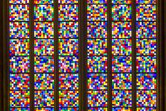 11.263 pieces of colored glass (Jan van der Wolf) Tags: windows abstract art church colors lines architecture square artwork pattern dom mosaic kunst stainedglass köln symmetry ramen repetition symmetric multicolored pixels kerk lijnen kleuren gerhardrichter symmetrie patroon vierkant vierkantjes herhaling dissymmetry gebrandschilderd gebrandschilderderamen map154226ve kwadraten likepixels