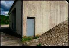 160510-7985-XM1.jpg (hopeless128) Tags: sky france building eurotrip fr 2016 nanteuilenvalle aquitainelimousinpoitoucharentes aquitainelimousinpoitoucharen