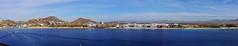photo - Cabo San Lucas (Jassy-50) Tags: cruise panorama mexico photo cabo bajacalifornia cabosanlucas loscabos