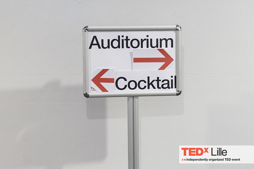 "TEDxLille 2016 • <a style=""font-size:0.8em;"" href=""http://www.flickr.com/photos/119477527@N03/27084606593/"" target=""_blank"">View on Flickr</a>"