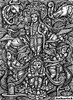 INDIAN GODS / DRAWINGS / ART / CONCEPTS / PAINTINGS / Art by Anikartick (Artist ANIKARTICK,Chennai(T.Subbulapuram VASU)) Tags: art paintings drawings ani concepts lordganesha indianart indiangods lordshiva lordmurugan indianartists lordvishnu godshiva chennaiartist tamilartist godganesha anikartick tamilart chennaiart nativeamericangods indianartistworks chennaiweekendartist madrasartist indiangodsnames indiangodsimages indiangodslist indiangodsandgoddessesnames allindiangodsphotos indiangodsnamesandmeanings indiangodswallpapers