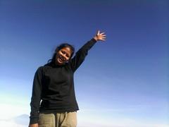"Pengembaraan Sakuntala ank 26 Merbabu & Merapi 2014 • <a style=""font-size:0.8em;"" href=""http://www.flickr.com/photos/24767572@N00/27094601791/"" target=""_blank"">View on Flickr</a>"