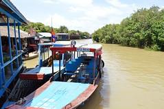 lac tonle sap - cambodge 2014 21 (La-Thailande-et-l-Asie) Tags: cambodge lac tonlsap