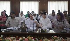 _MG_8539 (UNDP Pakistan) Tags: pakistan peshawar pak