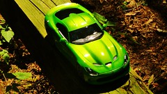 Viper On Dusk Light (obscure.atmosphere) Tags: auto light summer naturaleza sun sunlight sol nature car sunshine sport forest toy toys licht us model woods automobile muscle sommer hamburg natur selva sunny voiture modelo american bosque coche lumiere verano carro dodge chrysler  viper sonnig sonne  wald foret modell supercar spielzeug juguetes ete automovil gts modele 118  deportivo diecast jouets  sportcar ligero  automobil  sportwagen naturista   modellauto