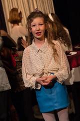SCTG Prairie Girls Show 1-362