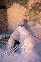 053 (Michael Williams Photography) Tags: atlasmountains morocco marrakech approved ouarzazate saharadesert atbenhaddou doorofthedesert siteofnumerousmovies exampleslawrenceofarabiajewelofthenilelasttempationofchristgladiatorusedinpartsofgameofthrones