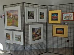 terramia16 (6) (associazione_miro) Tags: art arte monferrato pittura terramia vallegioliti villamiroglio