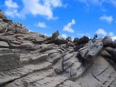 Makaluapuna Point (altfelix11) Tags: hawaii lava maui kapalua pahoehoe dragonsteeth makaluapunapoint