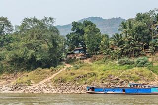 croisiere mekong - laos 63