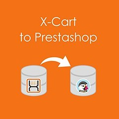 How to convert X-Cart to Prestashop with LitExtension? (shoppingcartmigration) Tags: data migrate prestashop migratetoprestashop litextension shoppingcartmigrationtool xcarttoprestashop