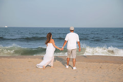 IMG_4318_ (Eric.Burniche) Tags: maternity maternityshoot asburypark nj beach pregnancy pregnancyshoot
