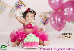 Online Cake Delivery in Kota (Gift Jaipur) Tags: cake online delivery kota