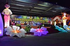 Terengganu Peranakan Festival (chooyutshing) Tags: terengganuperanakanfestival3 2016 kampungcina kualaterengganu terengganu terengganuchinesechamberofcommerceandindustry malaysia